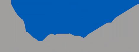 Kudos AV Logo