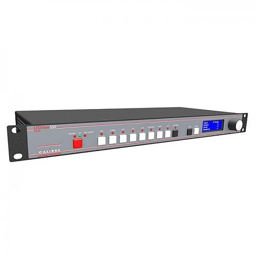 Calibre LEDView 530