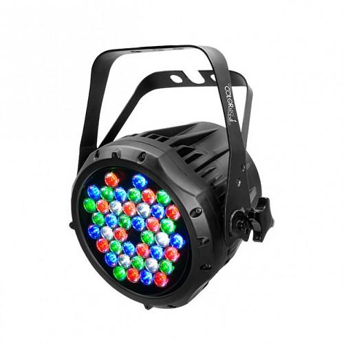 Chauvet COLORado 1 Tour