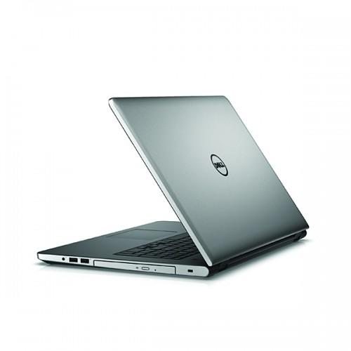 DELL INSPIRION 17 5000 SERIES