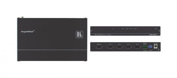 KRamer HDMI:DVI