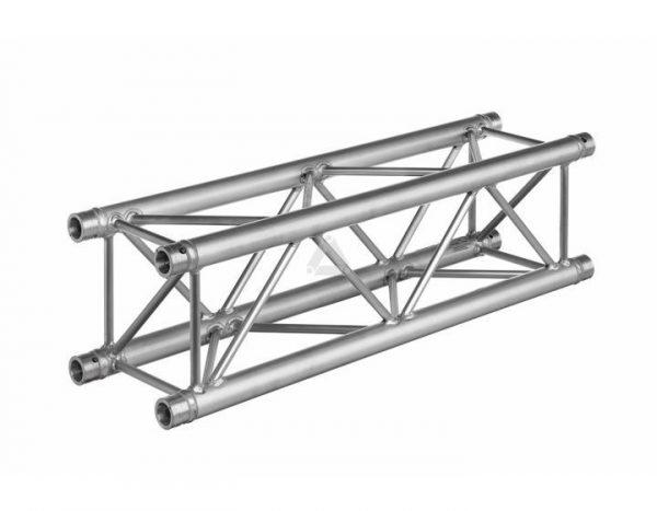 Prolyte H30V Square Truss (Silver)
