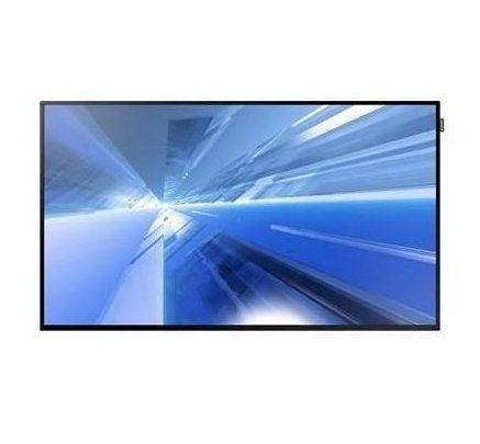 Samsung DM40E Monitor