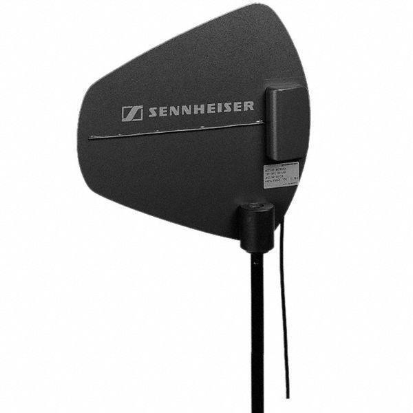 Sennheiser A 2003 Hire